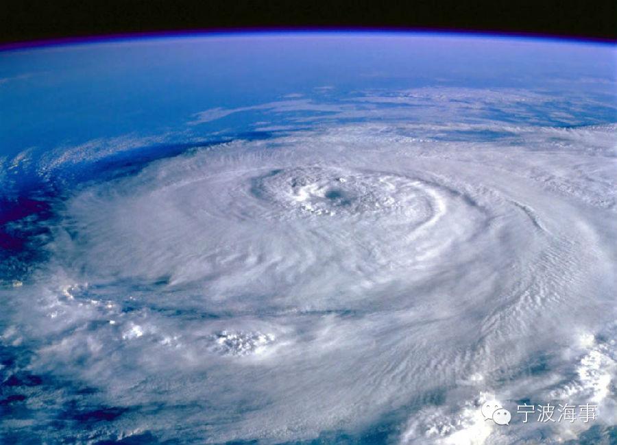 """太平洋,菲律宾,10号台风,马尼拉,宁波 【台风】一波未平一波又起  10号台风""""麦德姆""""生成 0.jpg"""