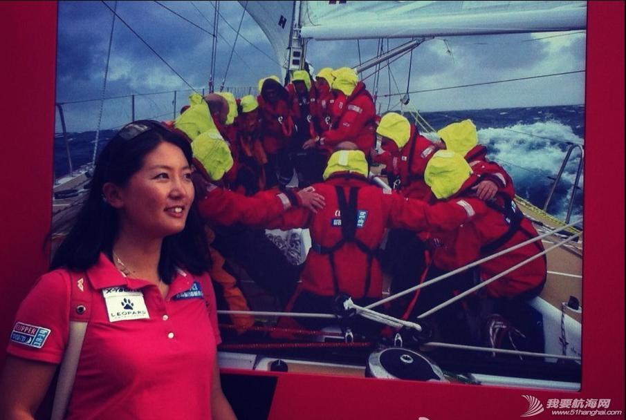 青岛,大洋,勇气 在南大洋狂风巨浪之中的青岛号船员抱成一团相互加油鼓劲 21.png