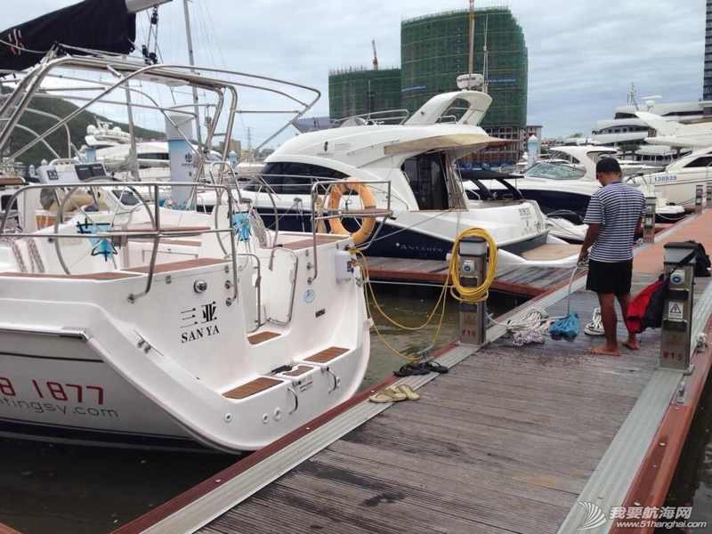希望受灾船只能早日修复,总结经验。我们团队又开始了正常的工作。 171800tzm62am39xvjjy2z.jpg