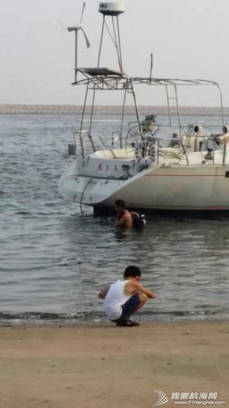 潜水员到位 175202dtljx4b3ih77l0bh.jpg