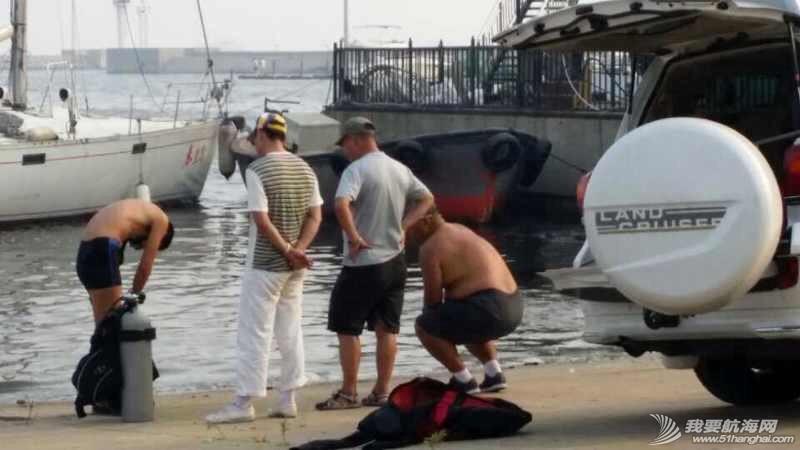 潜水员到位 175203z18t9k8ab18arsa4.jpg