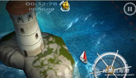 帆船锦标赛 前所未有的帆船锦标赛---- 《冠军帆船赛(Sailboat Championship PRO)》 25.png