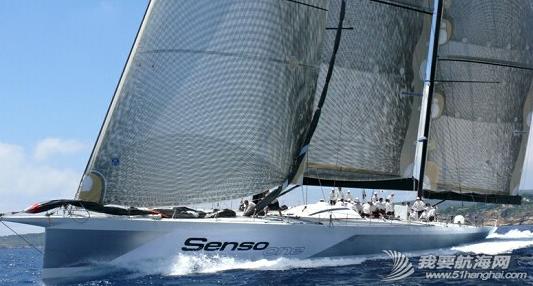 秘书长,夏威夷,劳力士,大西洋,碳纤维 帆船秀---Senso One ,世界最为先进的竞赛纵帆船。 3.png