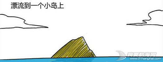 双子座,水瓶座,白羊座,天秤座,天蝎座 有天你坐的轮船失事了,你幸运的逃过一劫,漂流到一座孤岛上…… 7.png