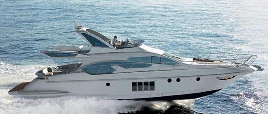 威尔士,澳洲,机构,如何 如何选船:澳洲新南威尔士BIA机构提供的建议与要旨 0.jpg