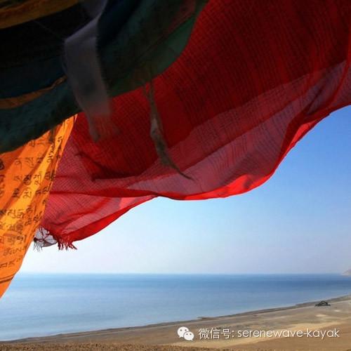 西藏 西藏最美的十大湖泊 640.jpg
