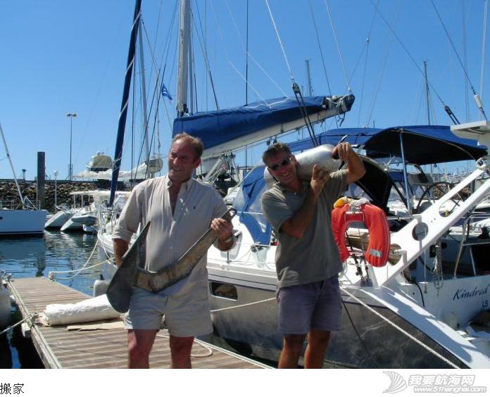 巴拿马运河,太平洋,办公室,老公,餐馆 且悲且喜回原港,难舍难分别爱船。---《大西洋航游760天》 1.png