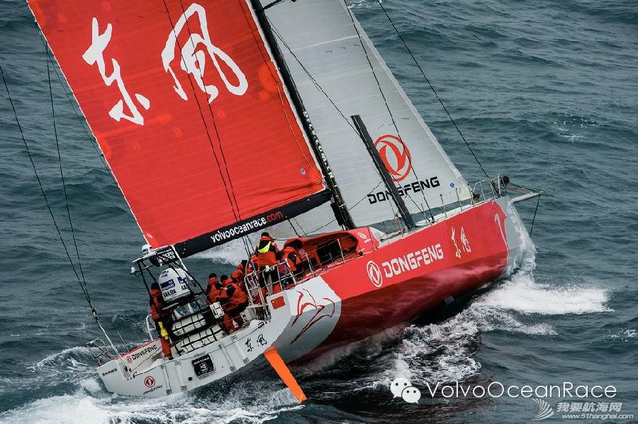 西班牙,沃尔沃,阿布扎比,阿联酋,帆船运动 2014-15沃尔沃环球帆船赛 为你讲述生活在极限的故事 8.jpg