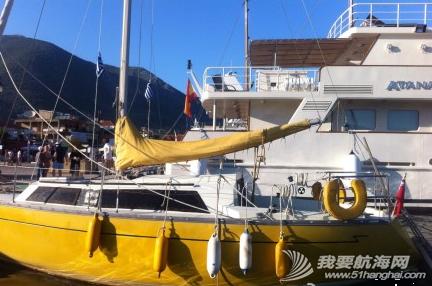 熊猫,黄色 和那超级游艇相比,我们更喜欢那个黄色小船。 14.png