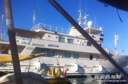 熊猫,黄色 和那超级游艇相比,我们更喜欢那个黄色小船。 15.png