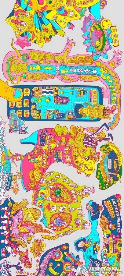 深圳机场,深圳宝安,航站楼,吉祥物,生态观 福田河小鸭漂进深圳机场新航站楼 0.jpg