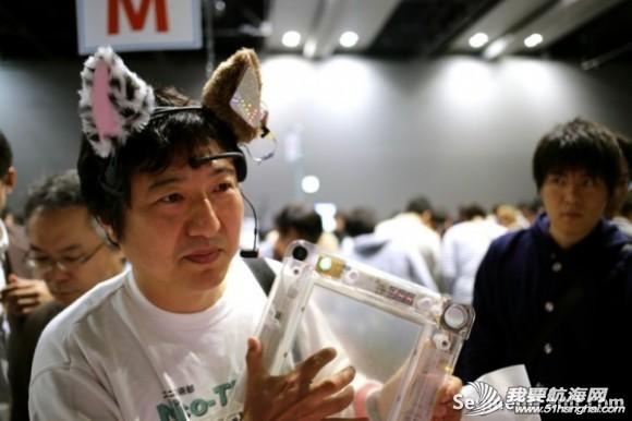 2014 Shenzhen Maker Faire:深圳制汇节开幕 bVbVhf.jpg