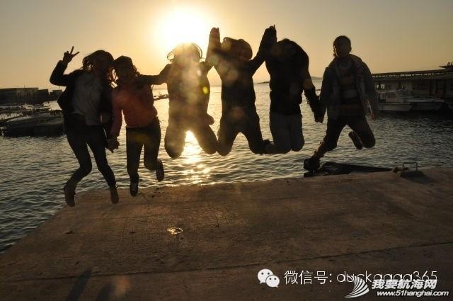 小灵通,女大学生,深圳市,会议记录,渔舟唱晚 一块就好ONENESS第35期:六个女大学生和深圳渔村的爱与哀愁 0.jpg