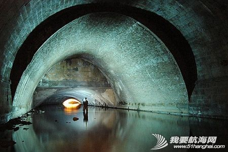 悲惨世界,金字塔,博物馆,下水道,巴黎 巴黎:古老的排水道博物馆 Img348745897.jpg