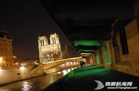 悲惨世界,金字塔,博物馆,下水道,巴黎 巴黎:古老的排水道博物馆 Img348745898.jpg