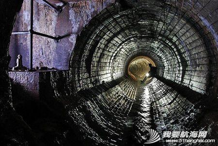 城市探险,博物馆,悉尼,景点,米高 悉尼:被城市探险人称为洞穴的地下排水渠 Img348745906.jpg