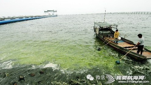 污水排放量远超环境容量,水循环利用面临挑战。 0.jpg