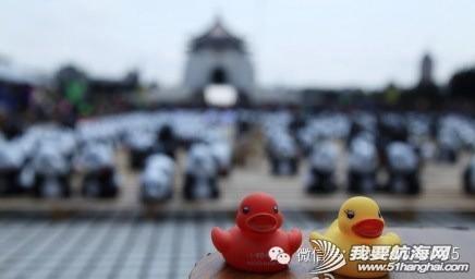"""尼泊尔,世界历史,去旅行,转经筒,台湾岛 【带着小鸭去旅行】""""好嘎友""""Michelle的台湾、尼泊尔之旅 0.jpg"""