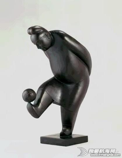 足球起源:蹴鞠—蹴球—蹴圆—筑球—踢圆 0.jpg