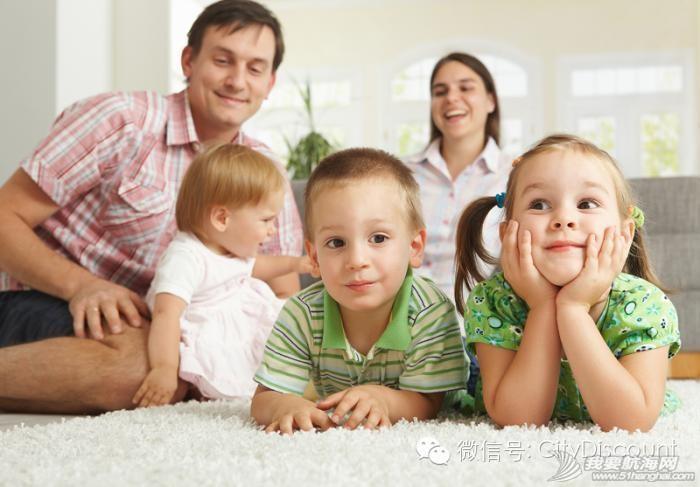 莎士比亚,墨尔本大学,澳大利亚,中国人,知识分子 澳洲人的价值观 中国人不懂 6.jpg