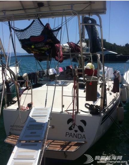 熊猫,欧洲,希腊,风格 就航海,我觉得希腊有点像欧洲的布吉,岛多,价格不贵. 11.png