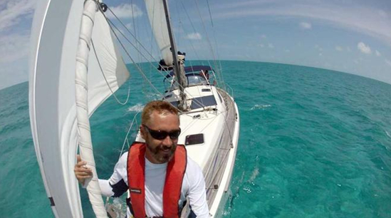 浅水航行——帆游水手的十大重要提示 0.jpg
