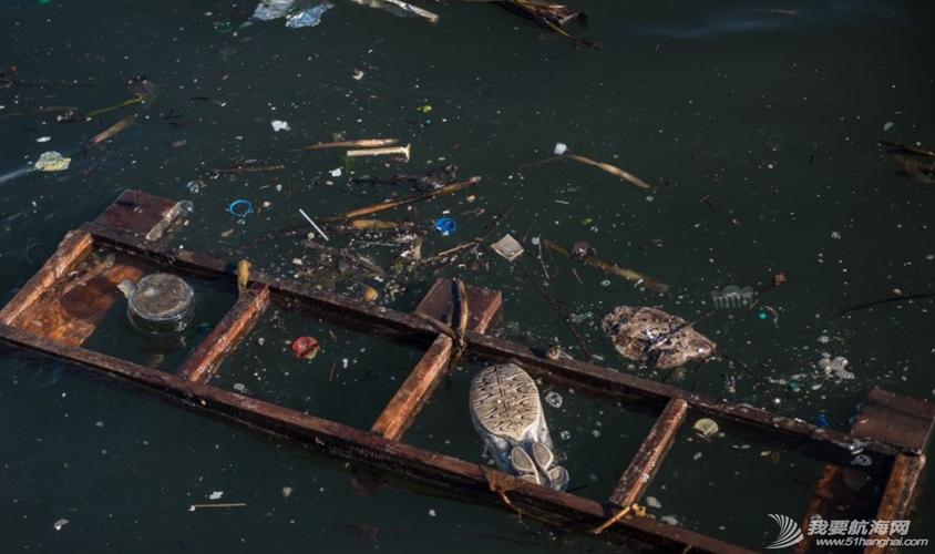 里约国际帆船赛,水质污染问题 里约奥运会的首个测试赛--2014里约国际帆船赛即将开赛,但水质污染问题再度成为焦点。 5.png