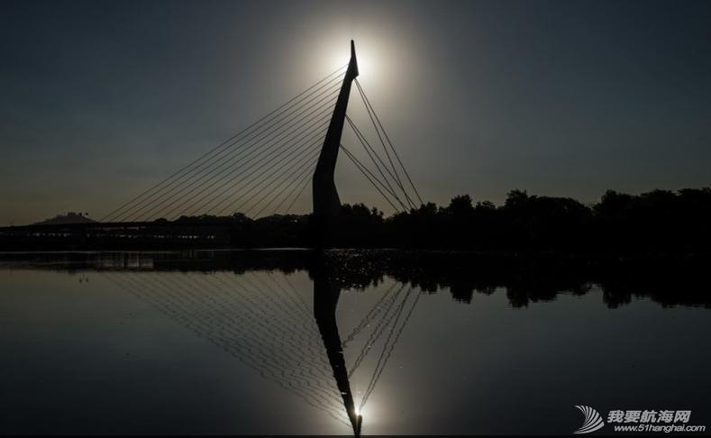 里约国际帆船赛,水质污染问题 里约奥运会的首个测试赛--2014里约国际帆船赛即将开赛,但水质污染问题再度成为焦点。 10.png