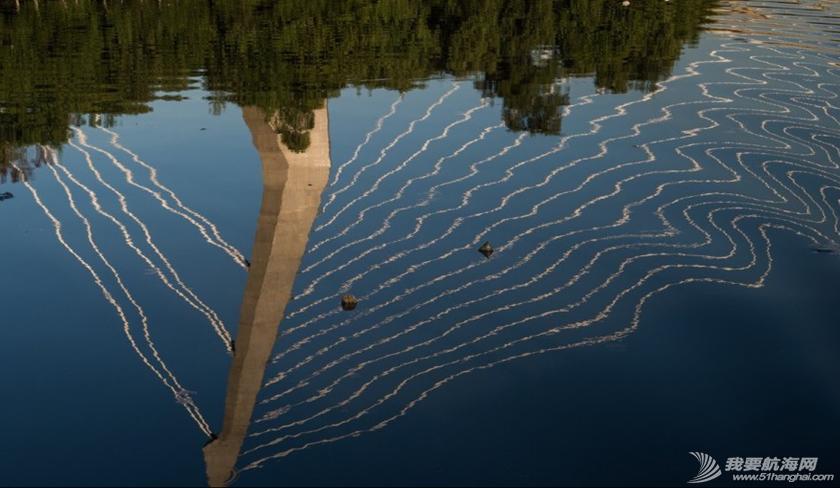 里约国际帆船赛,水质污染问题 里约奥运会的首个测试赛--2014里约国际帆船赛即将开赛,但水质污染问题再度成为焦点。 11.png