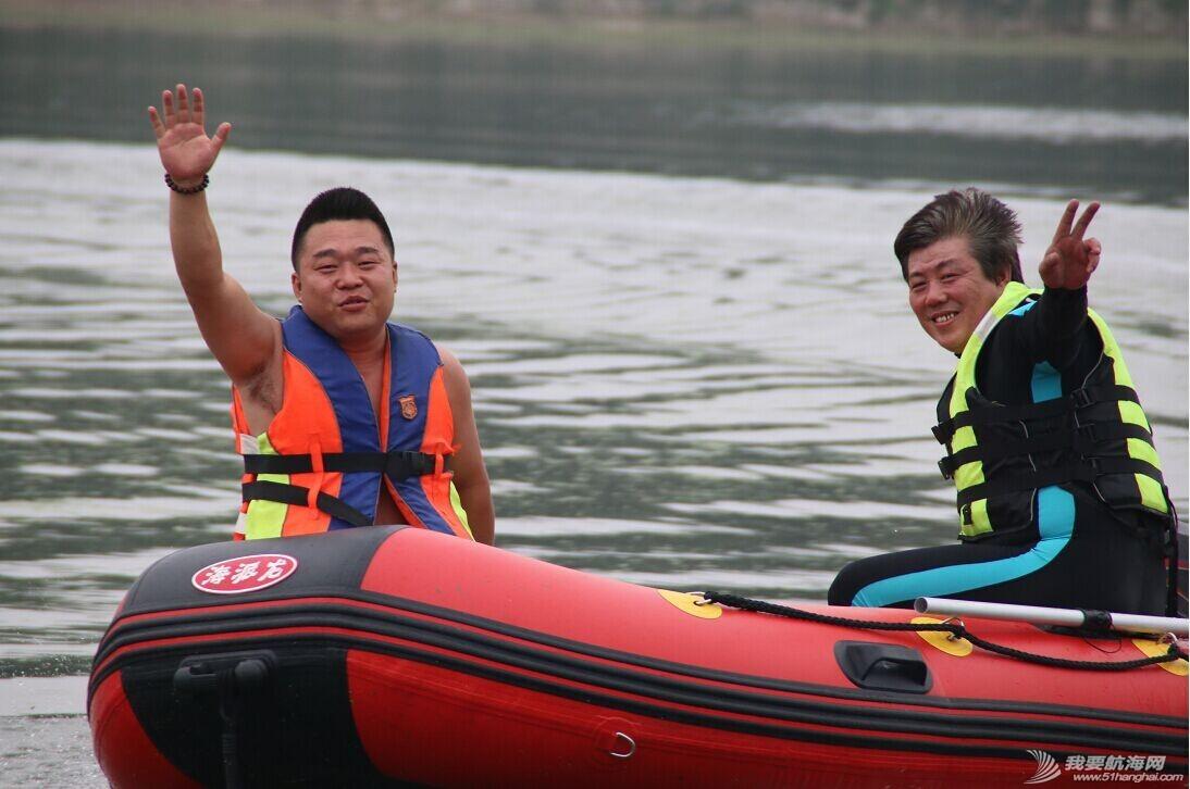 双体帆船,运河,金海,烟斗,后背墙 DIY帆船成为通州运河第一帆 QQ图片20140804175352.jpg