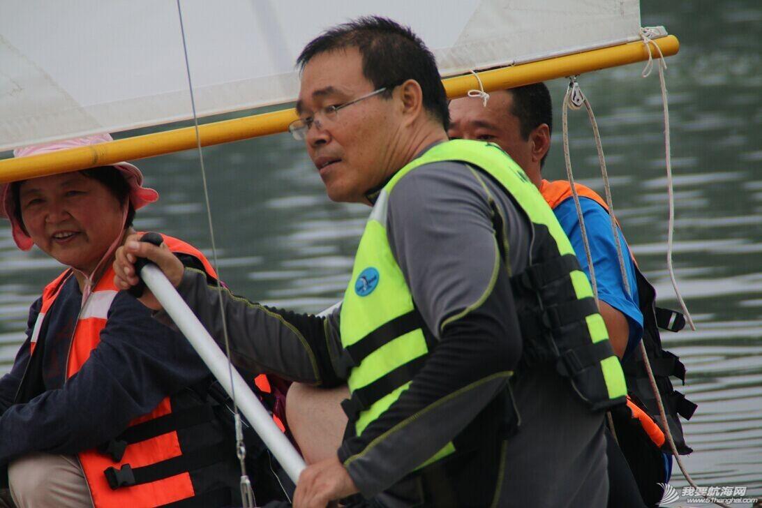 双体帆船,运河,金海,烟斗,后背墙 DIY帆船成为通州运河第一帆 QQ图片20140804175408.jpg