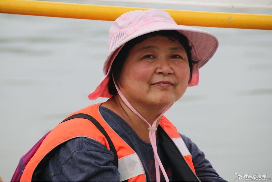 双体帆船,运河,金海,烟斗,后背墙 DIY帆船成为通州运河第一帆 QQ图片20140804175416.jpg