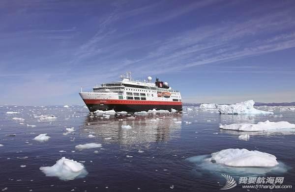 南北极高端定制旅游 203555hcmcw1hcqwcp112p.jpg