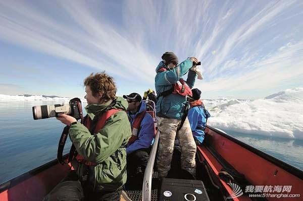 南北极高端定制旅游 203556vdpsfz9dms0c9rek.jpg
