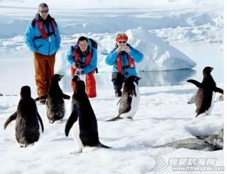 南北极高端定制旅游 203558q3rgloagfpoiczkt.jpg