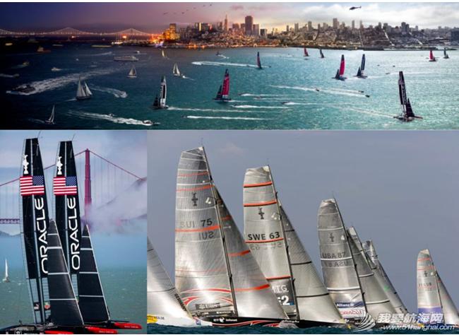 美洲杯帆船赛 美洲杯帆船赛系列赛第一名为挑战者,与上届的冠军打对抗赛。胜者制定下届地点与规则。 20.png