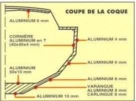 铝合金,帆船 铝合金造帆船厚度实例 捕获.JPG