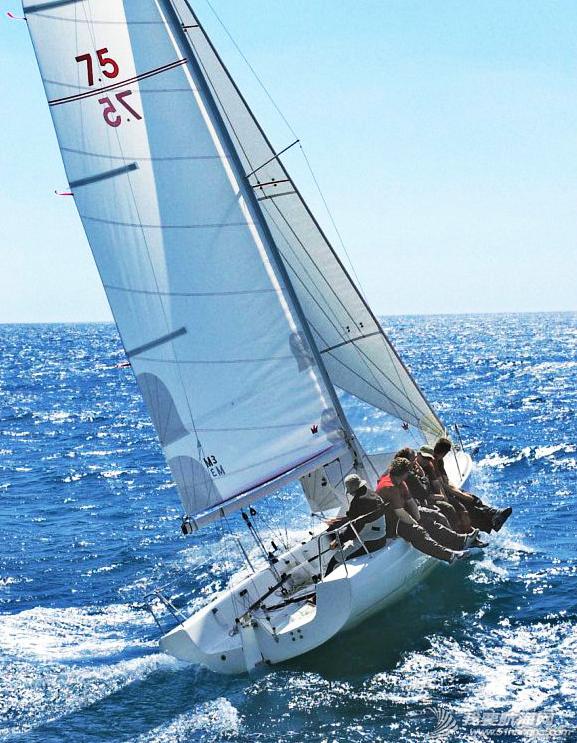 """中国""""俱乐部杯""""帆船挑战赛开始招募船员,金秋9月,海滨城市厦门,我们一起比赛吧! 33.png"""