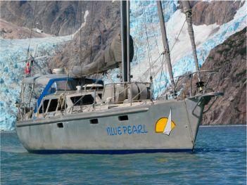帆船,金属,资料 介绍一款国外DIY金属帆船的资料 dix43joho1.jpg