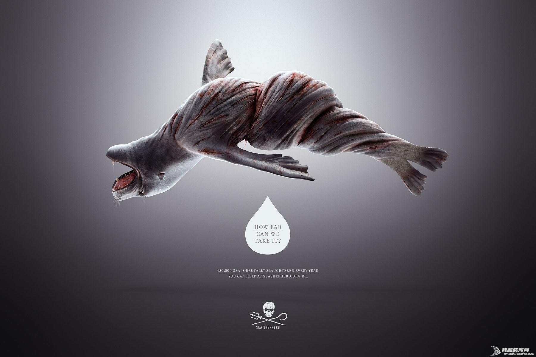 平面设计,海洋,动物 扭曲的海洋、生物 20130529041831142.jpg