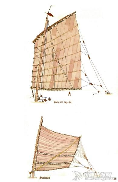 一本书《ships of china 中国船》基本图片 225218ey6n5uzjk54yla54.jpg