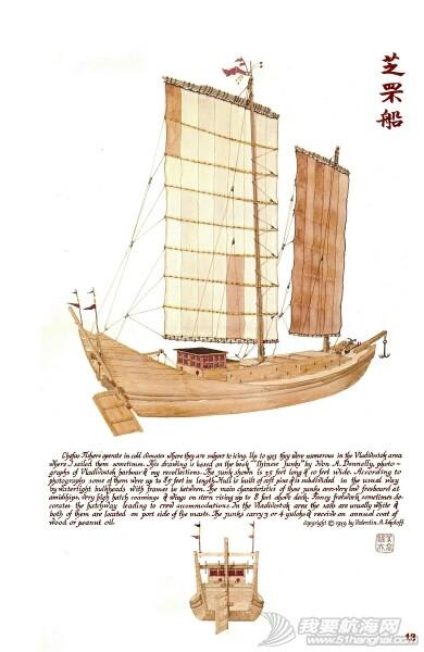 一本书《ships of china 中国船》基本图片 225220q3lblb9l22lcobn3.jpg