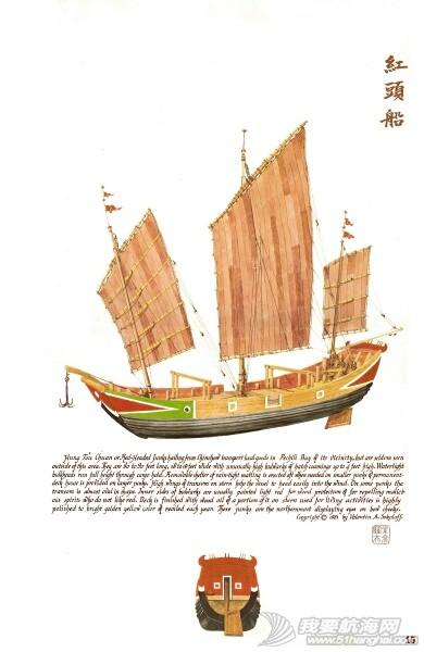 一本书《ships of china 中国船》基本图片 225222ok1ff1vv1hugk993.jpg