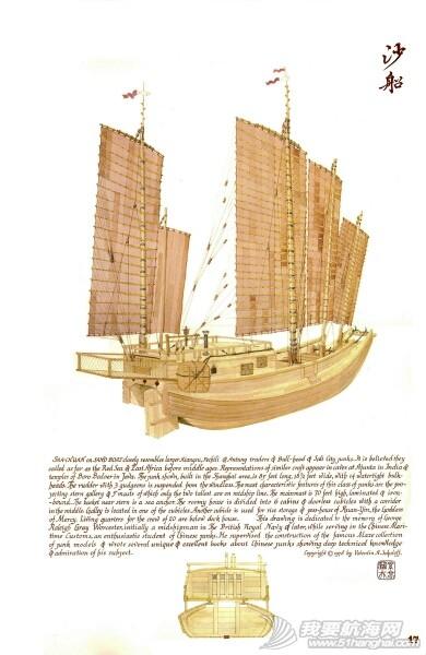一本书《ships of china 中国船》基本图片 225223k99xx67uhes95rdr.jpg