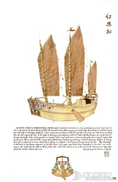 一本书《ships of china 中国船》基本图片 225315uyqdbbqzyjgkbe02.jpg