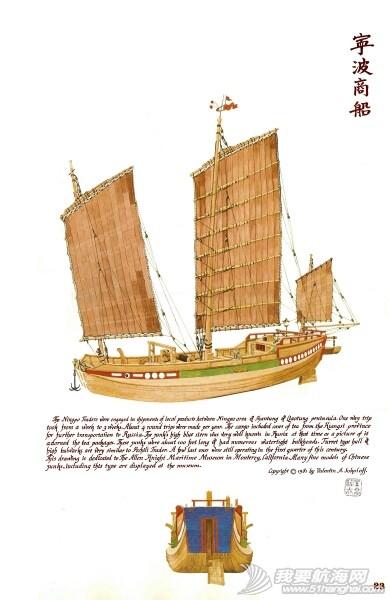 一本书《ships of china 中国船》基本图片 225317ko55lltzbkzttbva.jpg