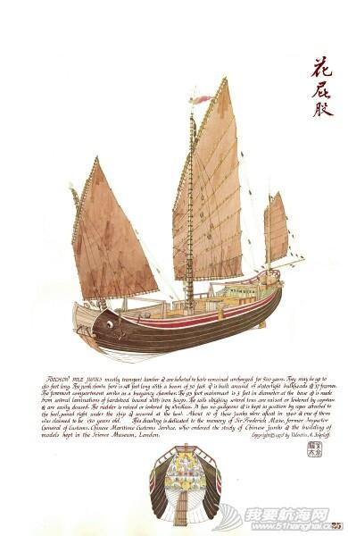 一本书《ships of china 中国船》基本图片 225318pl33u31ddcqjdcjj.jpg