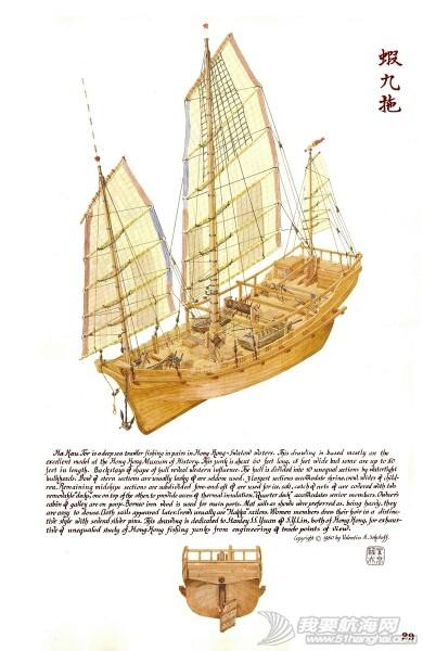 一本书《ships of china 中国船》基本图片 225355j06lde6jnjjab6g9.jpg