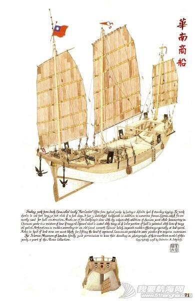 一本书《ships of china 中国船》基本图片 225356gj5tw64ht4jw2j13.jpg