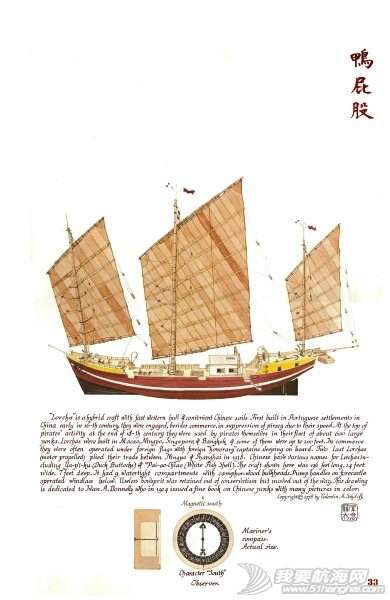 一本书《ships of china 中国船》基本图片 225358uktbkkwd5k86oztf.jpg